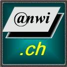 ANWI-Logo_135-135
